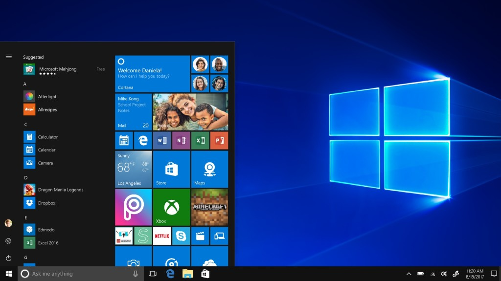 windows 10 Home Lisans Satin Al