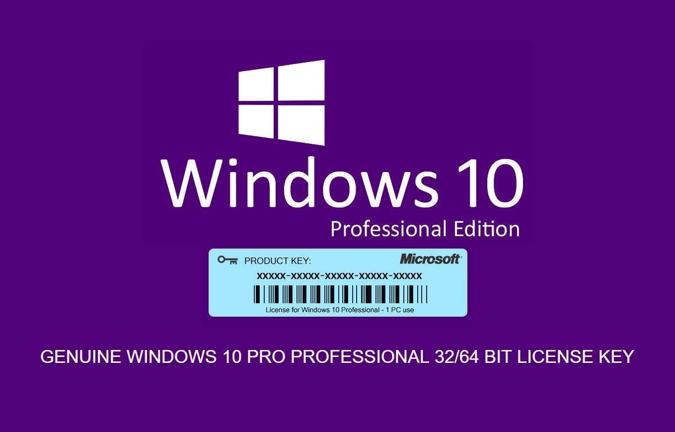 windows OEM