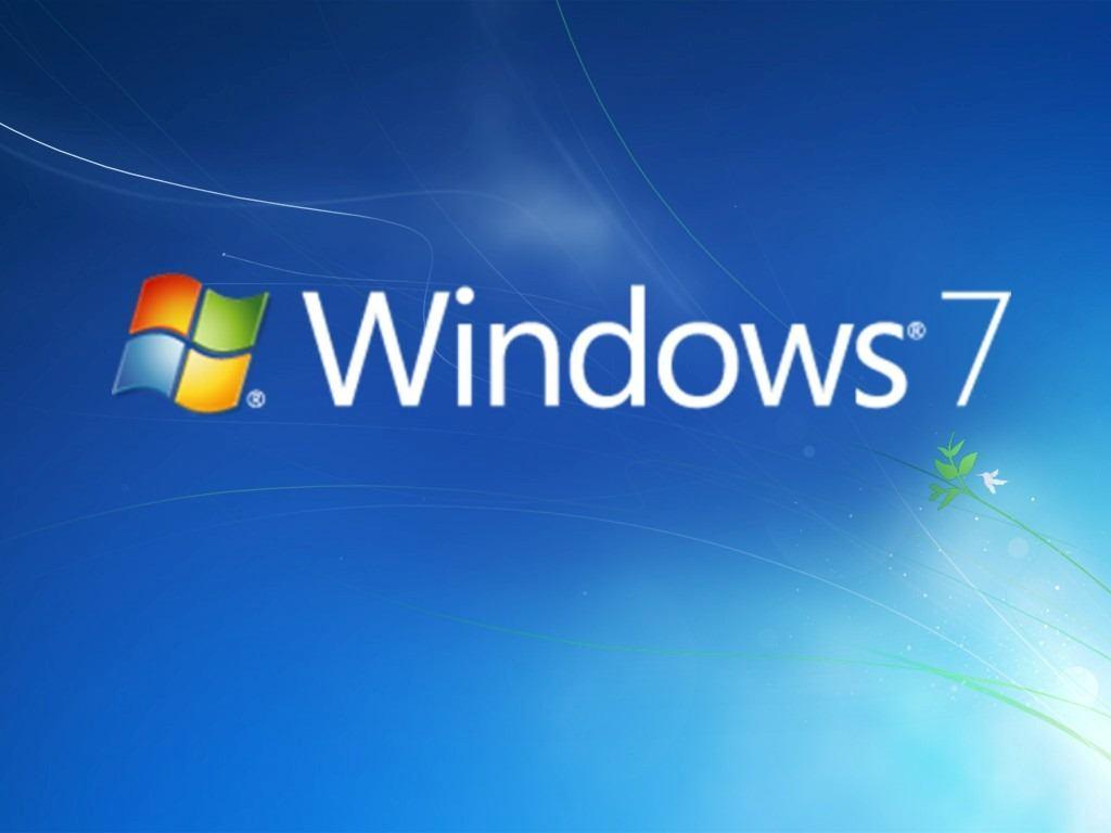 windows 7 Home Basic Satın Al